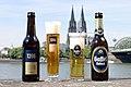 Gaffel Koelsch und 1396 Premium Lager-high.jpg