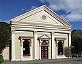 Gaiety Theatre Akaroa (31254368971).jpg