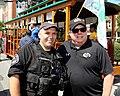 Gaithersburg Labor Day Parade (43751695654).jpg