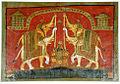 Gaja-Lakshmi (Lakshmi lustrated by elephants) (6125109088).jpg