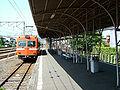 Gakunan-yoshiwara-platform.jpg