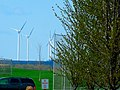 Galactic Wind Farm From Waunakee - panoramio.jpg