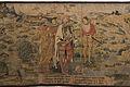 Galathès, fils d'Hercule, 11e roi des Gaules, et Lugdus, fondateur de Lyon (détail).jpg