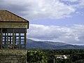 Galería da Casa do Viño de Salvaterra de Miño.jpg