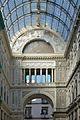 Galleria Umberto I Napoli lato Via S. Brigida.jpg