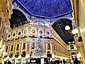 Galleria Vittorio Emanuele II Natale 2018-7 immagine.jpg