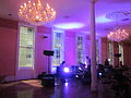 Gallier Hall Interior Ballroom A 2.JPG