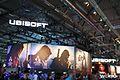 Gamescom 2014 (14721239258).jpg