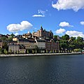Gamla stan, Södermalm, Stockholm, Sweden - panoramio.jpg