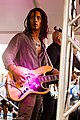 Gang of Four SXSW -5366 (24684609549).jpg
