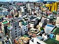 Gangnam (2533883220).jpg