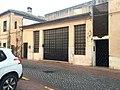 Garage, Tarquinia, LZ, IT.jpg