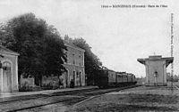 Gare-Marcenais-Etat-1900.jpg