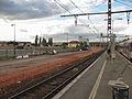 Gare-de-Corbeil-Essonnes - 2012-07-20 - IMG 3147.jpg