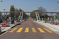 Gare-de-Créteil-Ponpadour - 2013-04-21 - 5 IMG 9221.jpg