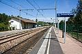 Gare Bourron-Marlotte - Grez IMG 8612.jpg