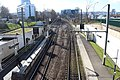 Gare RER Pont Garigliano Paris 6.jpg