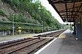 Gare Seyssel Corbonod Corbonod 7.jpg