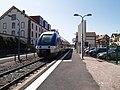 Gare d'Obernai vue des quais.jpg