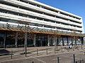 Gare de Boissy-St-Leger - parvis.jpg