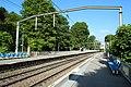 Gare de Courcelle-sur-Yvette le 22 mai 2015 - 3.jpg