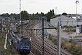 Gare de Créteil-Pompadour - 2012-08-31 - IMG 6572.jpg