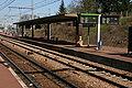 Gare de La Ferte-Alais IMG 1773.JPG