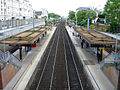 Gare de Maisons-Laffitte 09.jpg