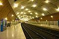 Gare de Monaco - Monte-Carlo.jpg
