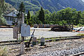 Gare de Saint-Jean-de-Maurienne - IMG 5809.jpg