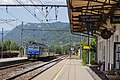 Gare de Saint-Pierre-d'Albigny - IMG 5935.jpg