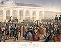 Gare des Brotteaux 1859 estampe.jpg