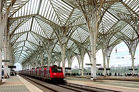 Gare do Oriente 0540.jpg