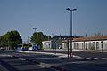 Gare routière de Cavaillon.JPG