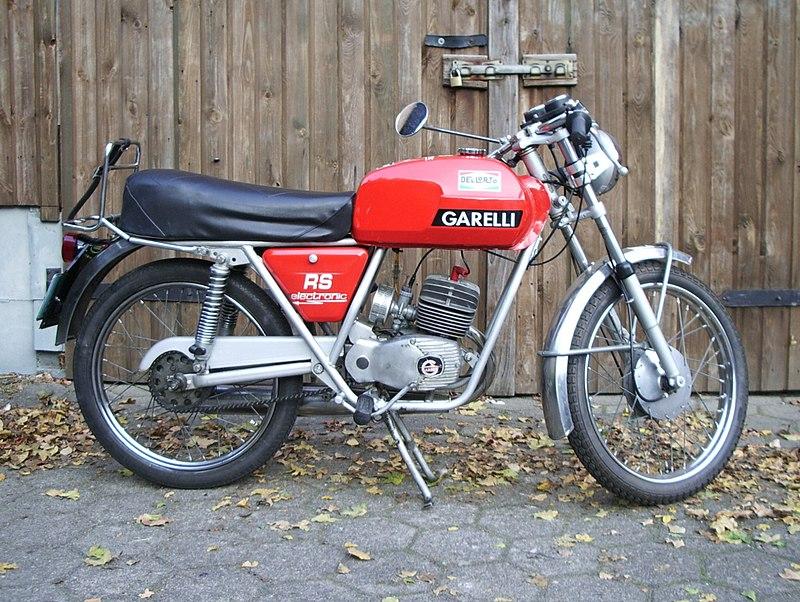 *** Garelli *** 800px-Garelli_Rekord_1973_2