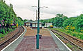 Garelochhead station geograph-3883294-by-Ben-Brooksbank.jpg