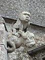 Gargouille-eglise-saint-ouen-des-iffs.jpg