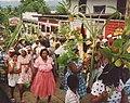 Garifuna SanIsidro 1996-05 1.jpg