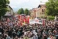 Garmisch Demo G7 4.jpg