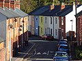 Garnet Street, Reading - geograph.org.uk - 603972.jpg