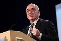 Garry Kasparov (37097592314).jpg