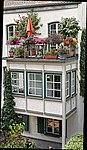 Garten im Innenhof des Valentinhauses 12.jpg