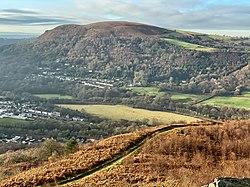 Garth hill (geograph 6339048).jpg