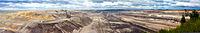 Garzweiler Panorama 2013 - 1252-1266.jpg
