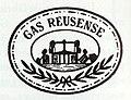 GasReusense1.jpg