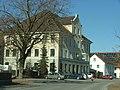 Gasthaus Laupheimer - panoramio.jpg