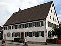 Gasthaus Pflug Gundelfingen.jpg