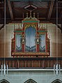 Gaustadt pipe organ P2RM0021 HDR.jpg