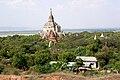 Gawdawpalin-Bagan-2006.jpg