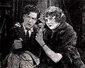Gay and Devilish (1922) - 3.jpg